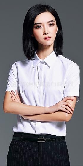 武汉衬衫订制