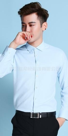 武汉职业装品牌
